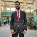 معتز عبد السلام