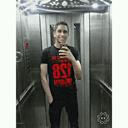 Mohammed Youssef