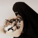 حبيبة أحمد