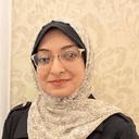 Alaa Mourtaja