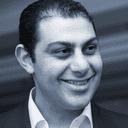 Ahmed Sabbour