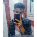 Amr Sayedahmed