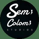 Semi Colom