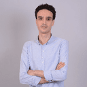 أحمد مدره