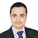 ammar mohammed-2