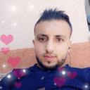 محمد ابوشنب