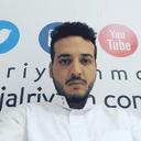 سيد احمد مكية