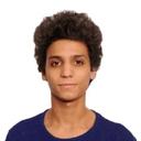 Hesham Muhammed
