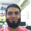 هاني عبدالعزيز