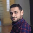 تامر منصور