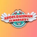 Abderhman Elmarakby