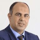 الدكتور مازن صافي
