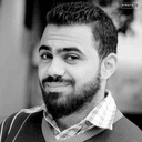 Amin Yasser