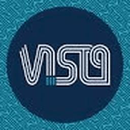 إدارة المشاريع فيستا