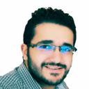 Mohamed Hemid