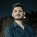 Mazen Abdo
