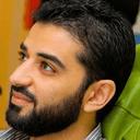 أحمد الخواجة
