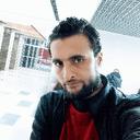 HUSAMART - Husam Maarouf