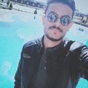 محمد عبد العظيم حبلص