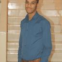 Walid Bouaoud