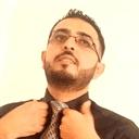Mohammed Aljermozi