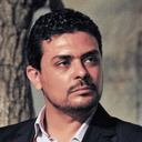 Ahmed Shehata2