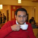 Walid Bekhit