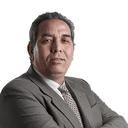 محمود طه القالع