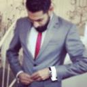 Sherif El Qarsh