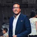 Ayman Alaa