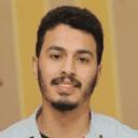 عبدالعزيز الديب