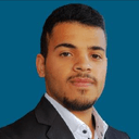 Osama Abdallh