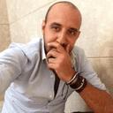 أحمد الفرماوي