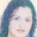 سارة صالح