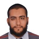 أحمد علي علي