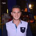 محمود الجمل