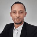 Mohamed Elesawy