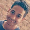 Ahmed Mohamed Goda
