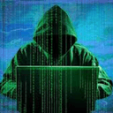 hacking2045 - ali el ftouh