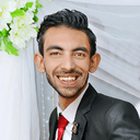 مراد الطلاوي