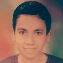 محمود عصام