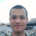 Mohamed Fouad2