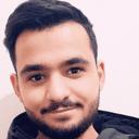 أحمد القاسمي