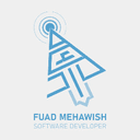 Fuad_Sale7