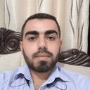 Yousif Basil