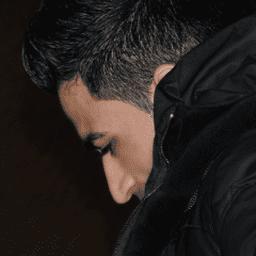 Scharwan Abdalah