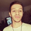 عماد الحشاش