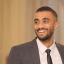 Ahmed Elshater