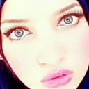Aya Mahmod
