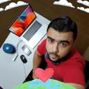 Ibrahim Albardawil